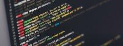 Sviluppo Software